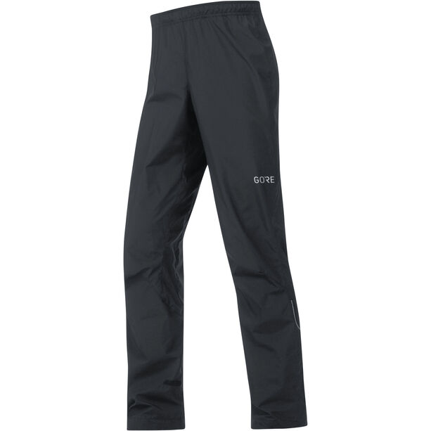 GORE WEAR C3 Windstopper Pants Herren black