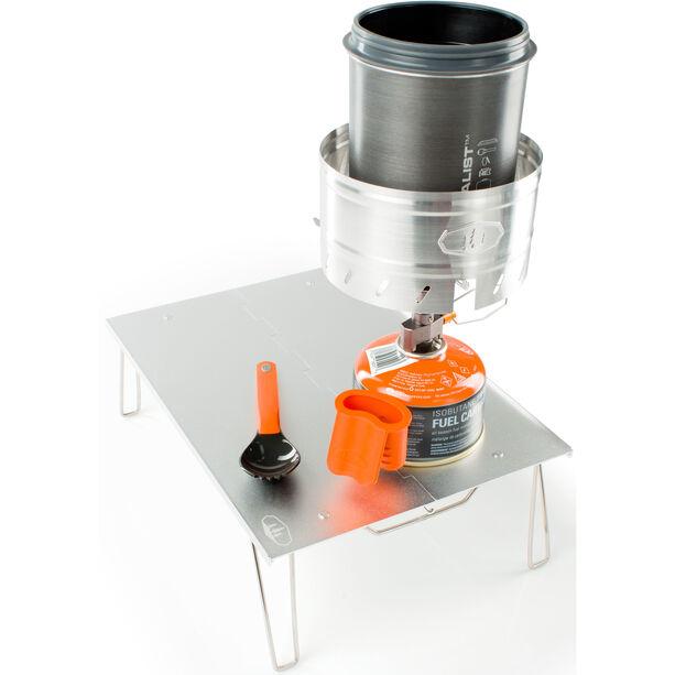 GSI Minimalist Complete Solution Kochset