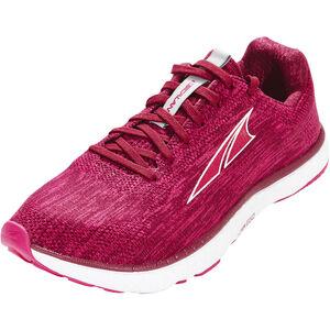 Altra Escalante 1.5 Running Shoes Damen raspberry raspberry