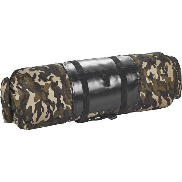 Acepac Bar Roll Bag camo