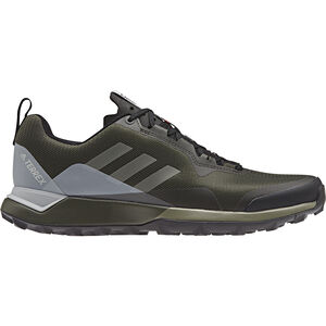 adidas TERREX CMTK Shoes Herren ngtcar/tracar/gretwo ngtcar/tracar/gretwo
