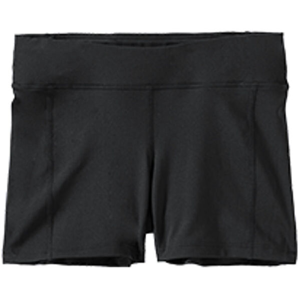 TYR Solid Kalani Shorts