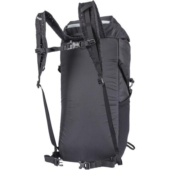 Marmot Kompressor Plus Daypack 20l