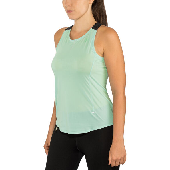 Craft Nanoweight Singlet Women