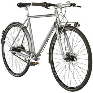Creme Ristretto Thunder moonlight bei fahrrad.de Online