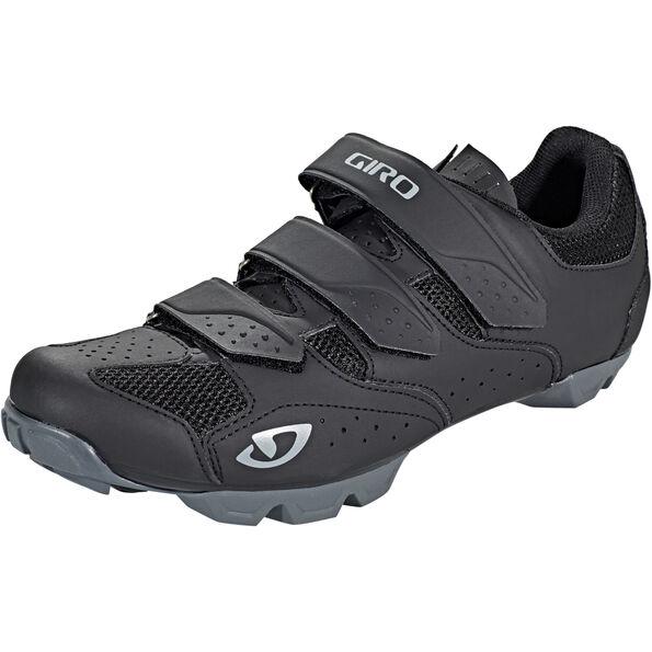 Giro Carbide RII Shoes