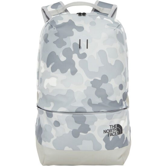 The North Face BTTFB Special Edition Backpack bei fahrrad.de Online