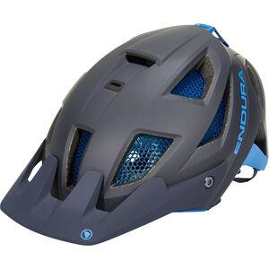 Endura MT500 Koroyd Helmet navy navy