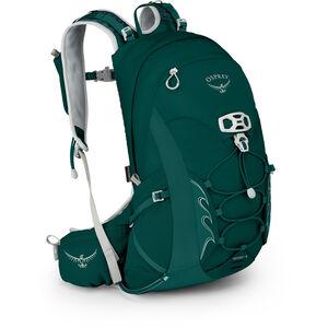 Osprey Tempest 9 Backpack Damen chloroblast green chloroblast green