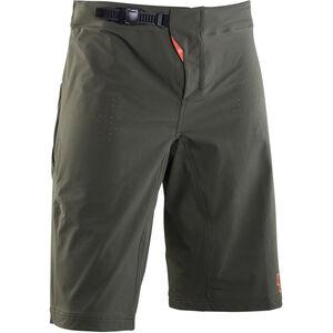 deeac3cf33d03 Bike Shorts   Baggys günstig kaufen