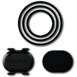 Bryton Smart Cadence Trittfrequenzsender
