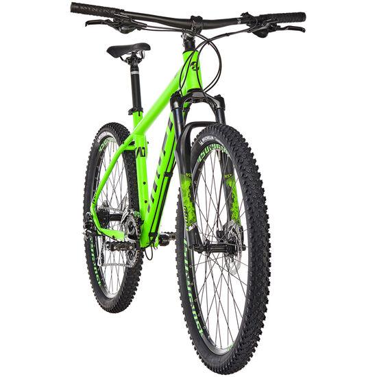 """Ghost Kato 3.7 AL 27,5"""" bei fahrrad.de Online"""