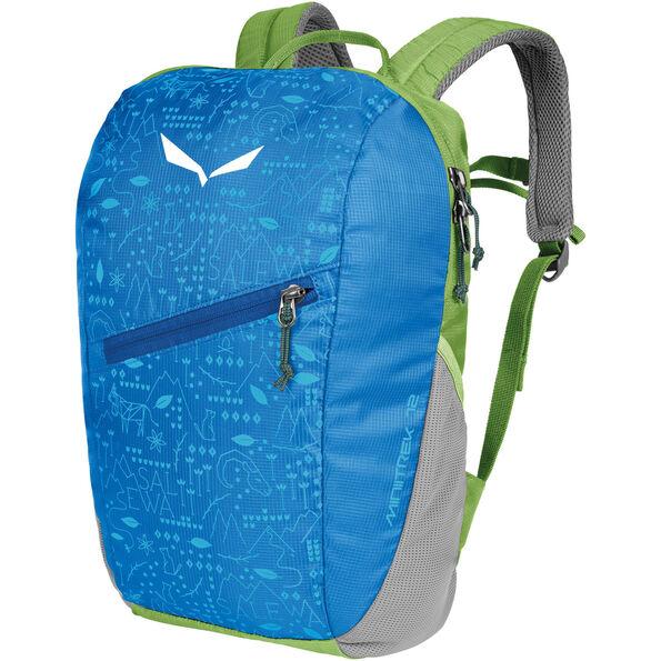 Salewa Minitrek 12 Backpack