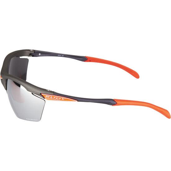 Rudy Project Agon Glasses bei fahrrad.de Online