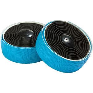 Cube Lenkerband Cube Edition schwarz/blau schwarz/blau