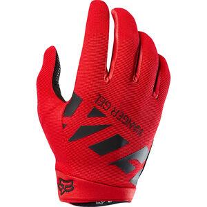 Fox Ranger Gel Gloves Men bright red bei fahrrad.de Online