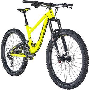 "GT Bicycles Force AL Sport 27,5"" NYL bei fahrrad.de Online"