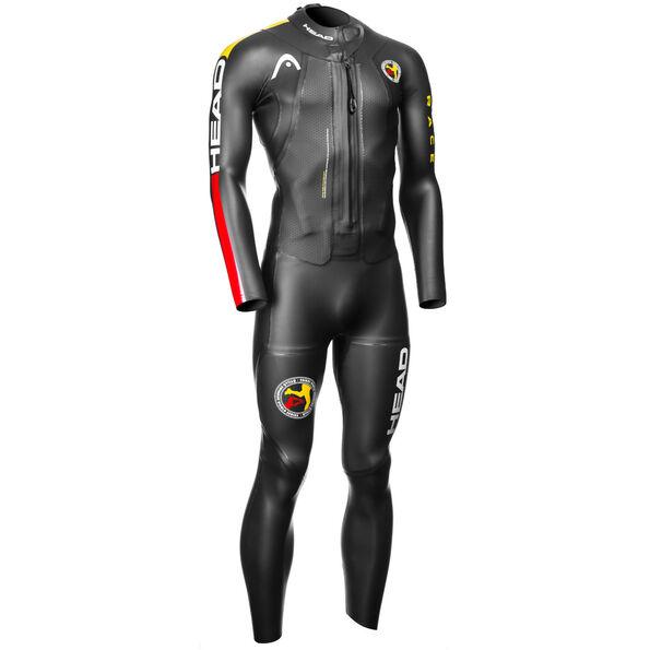 Head ÖTILLÖ Swimrun Race Suit Men