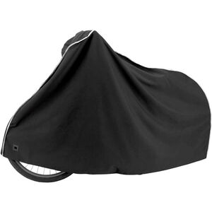 Electra Bicycle Cover black black
