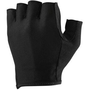 Mavic Essential Mittens black black