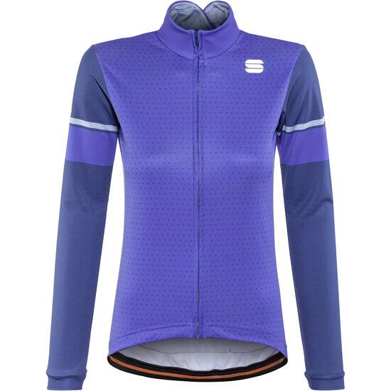 Sportful Cometa Thermal LS Jersey Women bei fahrrad.de Online