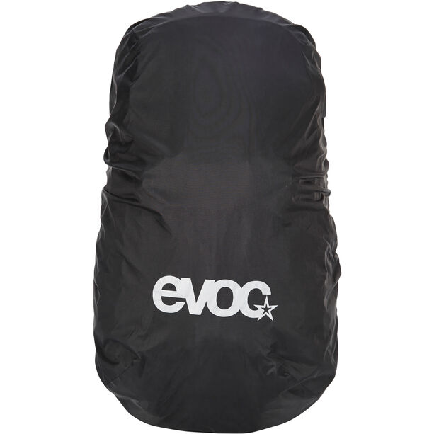 EVOC Stage Backpack 18 L red