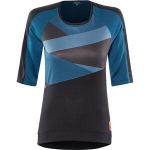 Craft Hale XT Jersey Damen nox/black nox/black