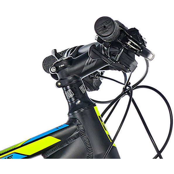 """GT Bicycles Avalanche Expert 27,5"""""""