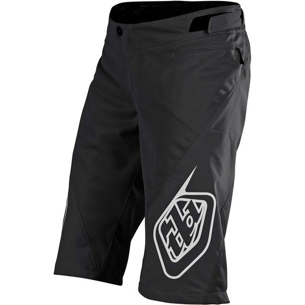 Troy Lee Designs Sprint Shorts Herren black