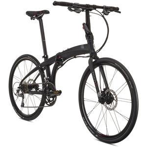 "tern Eclipse P20 26"" black/red bei fahrrad.de Online"