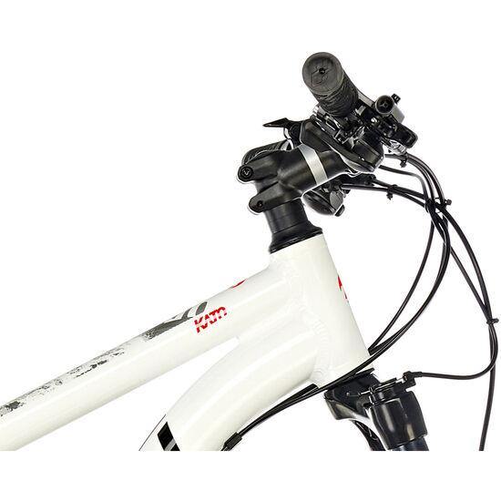 """Ghost Kato 3.9 AL 29"""" bei fahrrad.de Online"""