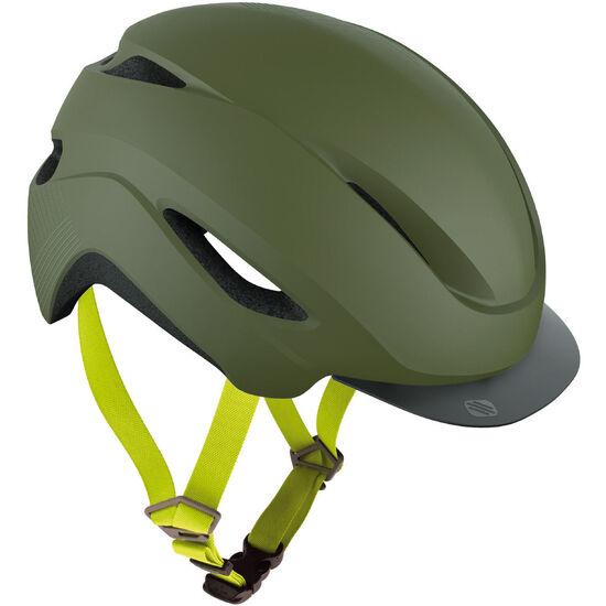 Rudy Project Central Helmet bei fahrrad.de Online