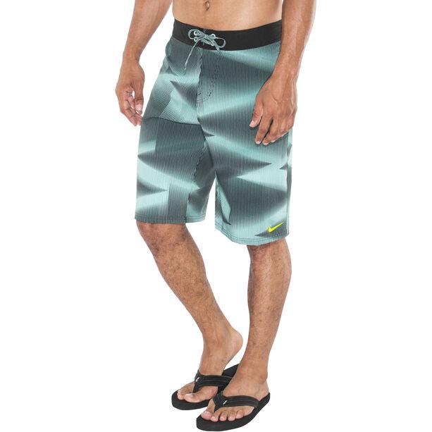 "Nike Swim Vapor Boardshorts 11"" Herren black"