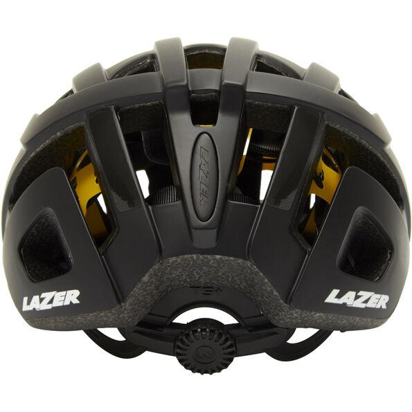 Lazer Roller MIPS Helmet