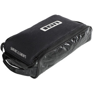 ION Universal Shoes Bag black black