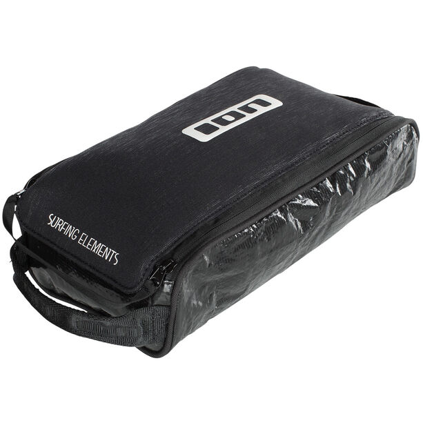 ION Universal Shoes Bag black