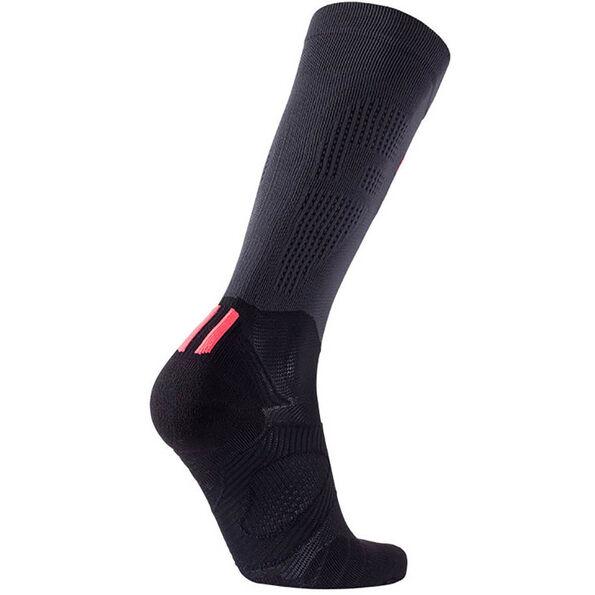 UYN Run Compression Fly Socks Damen