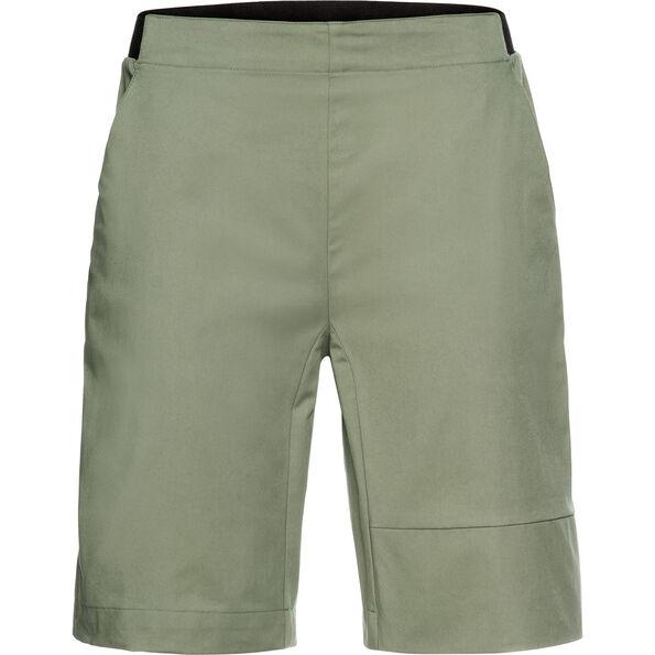 VAUDE Cyclist II Shorts