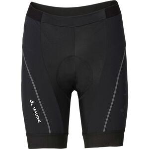VAUDE Pro II Pants Damen black black