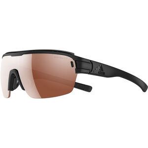 adidas Zonyk Aero Pro Glasses L black matt/polarized black matt/polarized