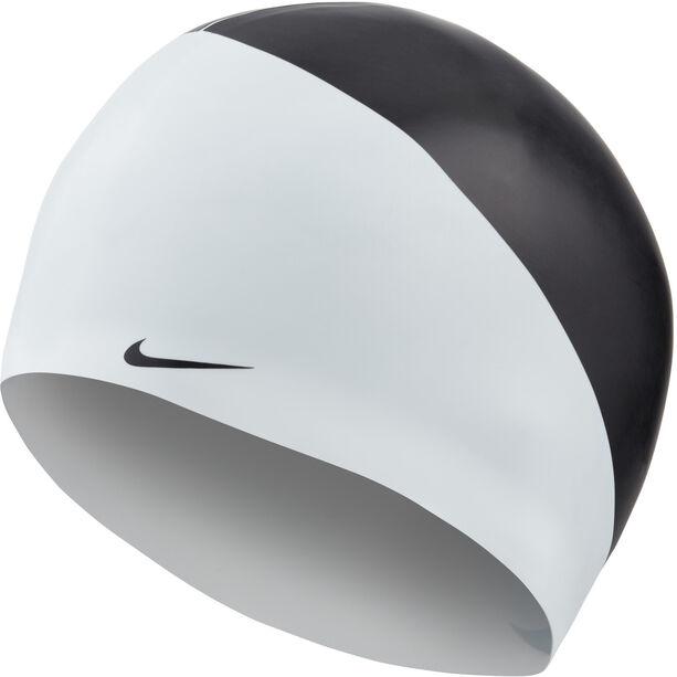Nike Swim JDI Silikonkappe black