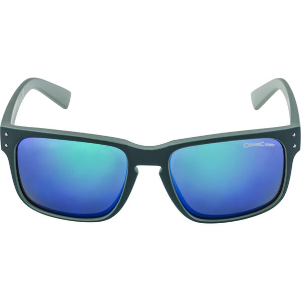 Alpina Kosmic Glasses