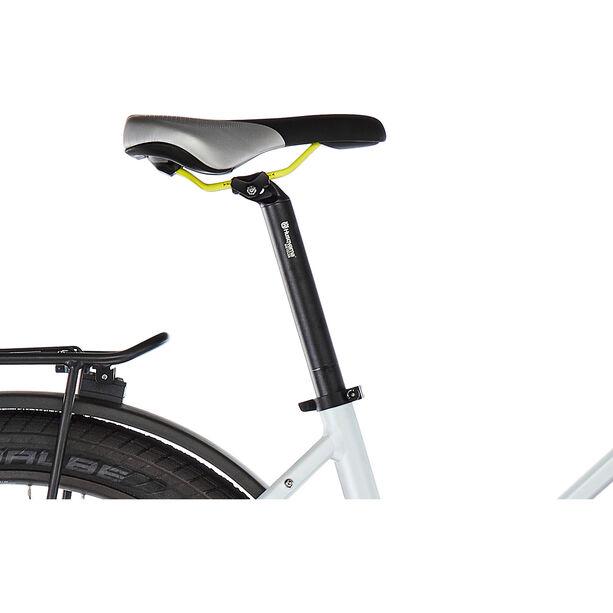 """Husqvarna GT4 27,5"""" Damen schwarz metallic/kalt weiß/neon gelb schwarz metallic/kalt weiß/neon gelb"""