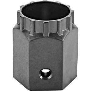 Shimano TL-R10 Verschlussring-Werkzeug für Kassetten und Bremsscheiben