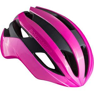 Bontrager Velocis MIPS CE Helmet Damen vice pink vice pink