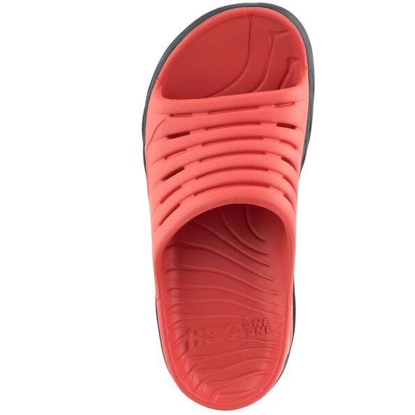 Hoka One One Ora Recovery Slide 2 Sandals Damen