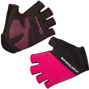 Endura Xtract Mitt II Gloves Damen cherryred cherryred