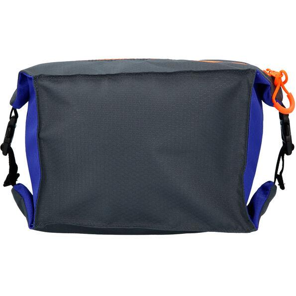 speedo Pool Side Bag 5l