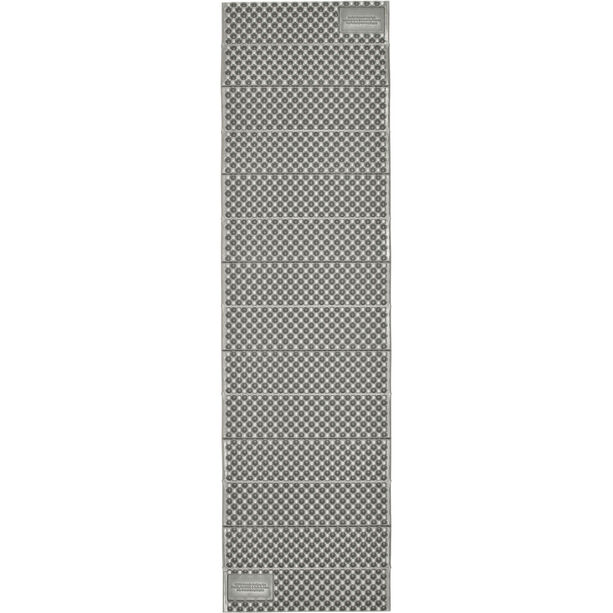 Therm-a-Rest Z-Lite Mat regular coyote/gray