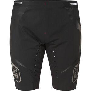 Troy Lee Designs ACE Short Men Black